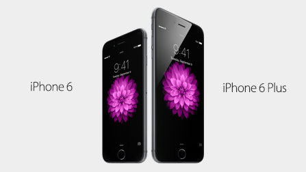 new_iphone6